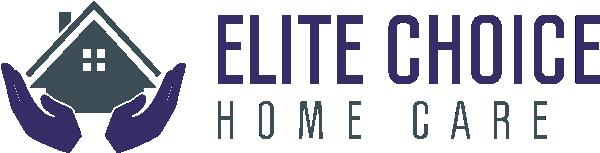 Elite Choice Homecare