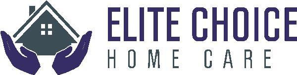 Elite Choice Homecare
